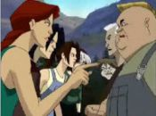 X-Men: Evolution (2000)- Season 1, Ep. 9