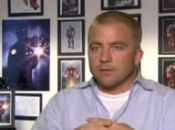 Iron Man Movie: Peter Billingsley Interview