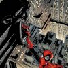 Marvel Adventures Spider-Man (2010) #5