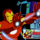 Watch Avengers: Earth's Mightiest Heroes Micro-Episode 6