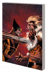 Essential X-Men Vol. 7 (All-New Edition) (Trade Paperback)