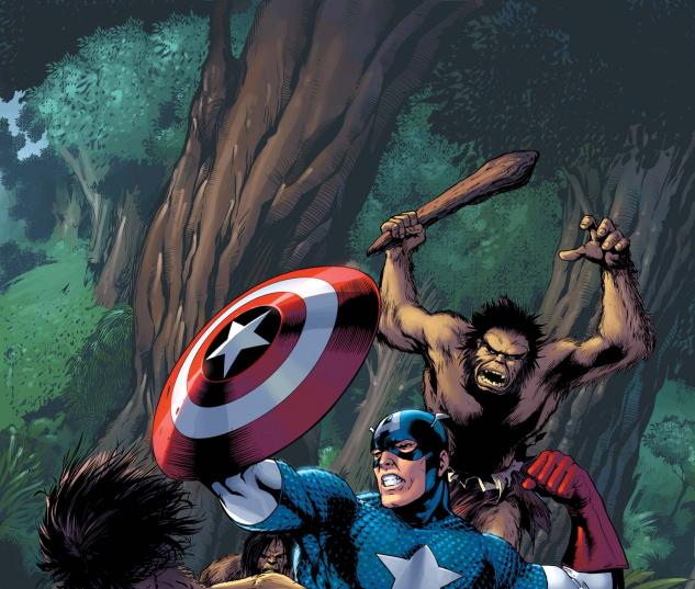 Marvel Adventures Super Heroes (2010) #15