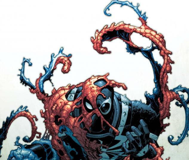 Venom (2011) #6