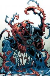 Venom #6 