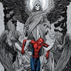 Marvel On-Sale 6/8/11