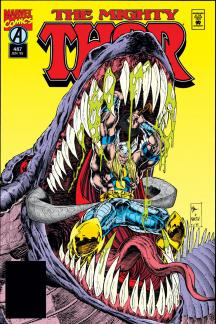Thor #487