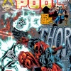 Deadpool (1997) #37