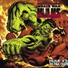 Hulk (2008) #24