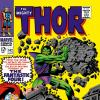 Thor (1966) #142
