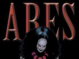 Ares_2006_4_cov