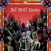Image Featuring Magneto, Archangel, Nightcrawler, Beast, Rogue, Cannonball, Storm, Colossus, Warpath, Cyclops, Wolverine, Deadpool, X-Men, Domino, Pixie, Dust, Anole, Emma Frost