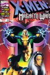 X-Men: Magneto War (1999)