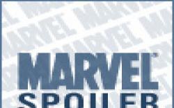 MARVEL ZOMBIES RETURN #2 (2ND PRINTING VARIANT)