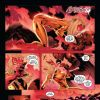 CAPTAIN BRITAIN AND MI 13 #7, page 6