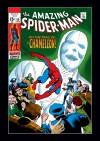 AMAZING SPIDER-MAN #80