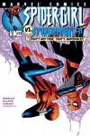 Spider-Girl (1998) #33