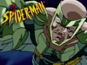 Spider-Man (1994), Episode 26