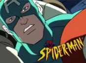 Spider-Man (1994), Episode 43