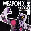 PREVIEW: Weapon X Noir #1