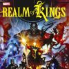 Realm of Kings (Hardcover)