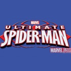 Marvel Unveils All Star Creative Team For Ultimate Spider-Man Animated Series