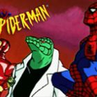 Watch Spider-Man (1994) Ep. 62 Now!