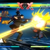 Ultimate Marvel vs. Capcom 3- Screenshot 6