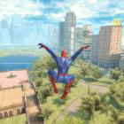 The Amazing Spider-Man Mobile Game Trailer