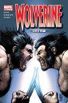 Wolverine (2003) #12