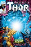 Thor (1998) #9