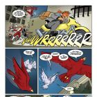 Exclusive Digicomics: Tails of the Pet Avengers