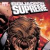 SQUADRON SUPREME (2006) #7