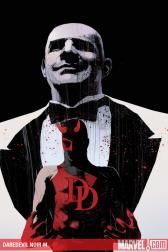 Daredevil Noir #4 