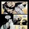 LOGAN #1, page 6