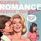 MARVEL ROMANCE REDUX #4