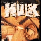 Incredible Hulk (1999) #44