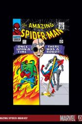 Amazing Spider-Man #37 