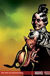 Dark Tower: The Gunslinger Born (2007) #5