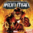 Marvel Animated Features Q&A and mp3s