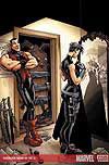Wonder Man (2006) #4