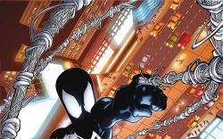 Marvel Adventures Spider-Man (2005) #21
