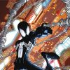 Marvel Adventures Spider-Man (2005) #21