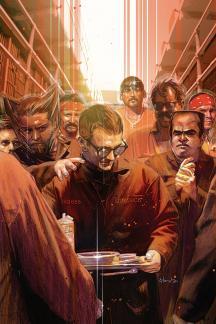 Daredevil (1998) #84