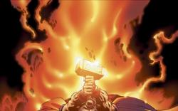 Thor #77