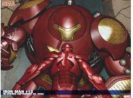 Iron Man (1968) #12 Wallpaper