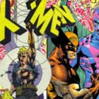 TGIF: The Greatest X-Men Crossovers Ever