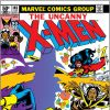 UNCANNY X-MEN #148