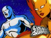 Silver-Surfer (1998), Episode 8