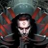 Mister Sinister by Greg Land