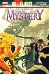 Journey Into Mystery (2011) #637